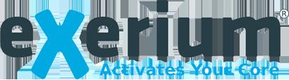 exerium-logo